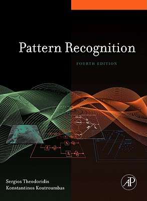 Pattern recognition /