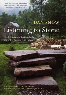Listening to Stone