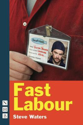 Fast Labour