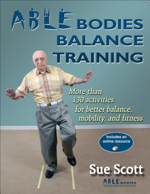 ABLE bodies balance training /