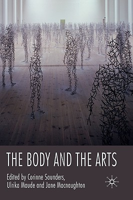 The body and the arts /