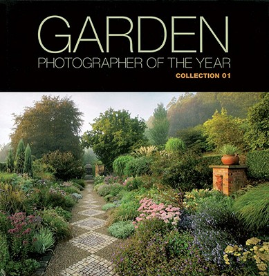 Garden Photographer of the Year: Collection 0