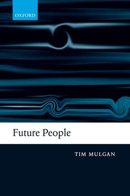 Future People: A Moderate Consequentialist Ac