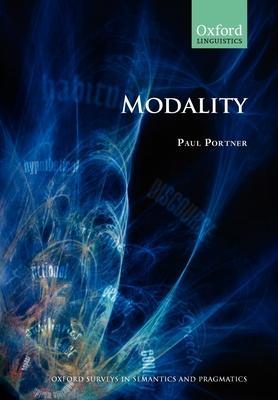 Modality /