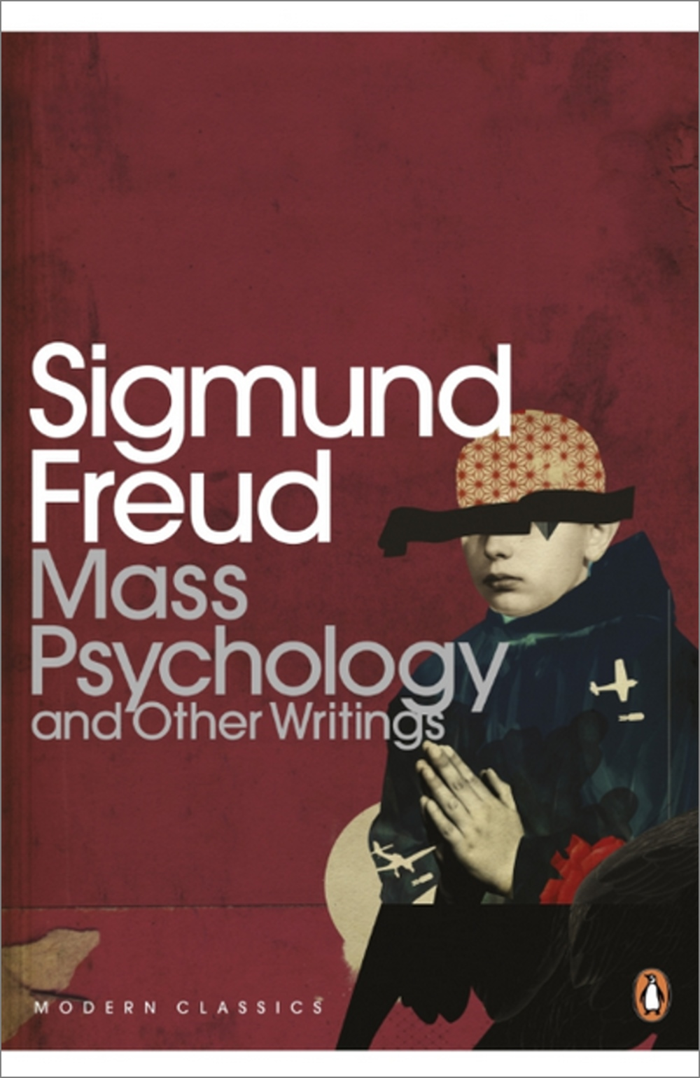 Mass Psychology: And Other Writings