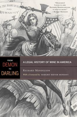 From Demon to Darling: A Legal History of Win