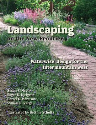 Landscaping on the New Frontier: Waterwise De