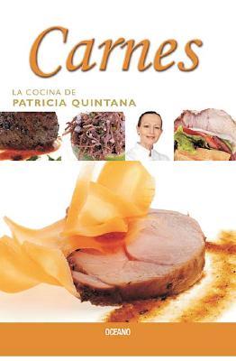 Carnes Meats