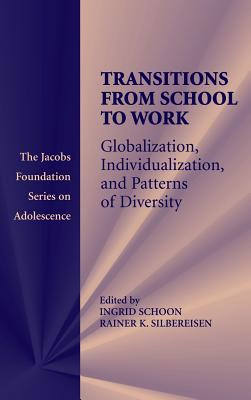 Transition from School to Work: Globalization
