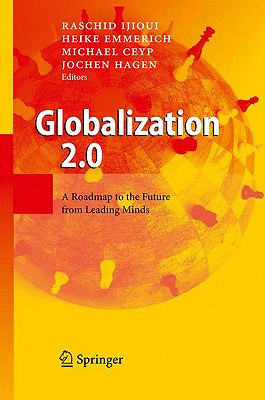 Globalization 2.0: A Roadmap to the Future fr