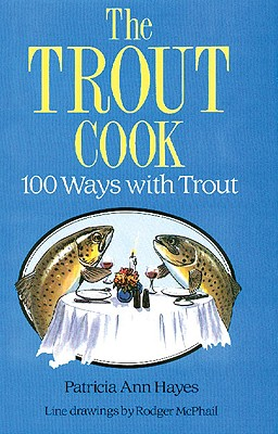 Trout Cook