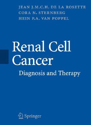 Renal Cell Cancer: Diagnosis and Therapy