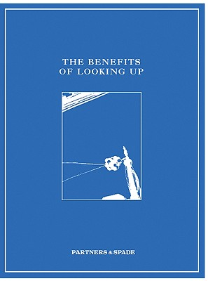 The Benefits of Looking Up