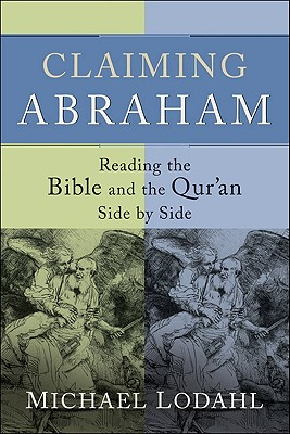 Claiming Abraham: Reading the Bible and the Q