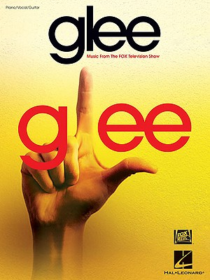 Glee: Music from the Fox Television Show: Pia
