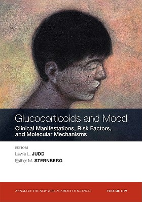 Glucocorticoids and Mood: Clinical Manifestat