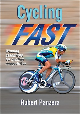 Cycling fast /