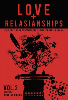 Love  Relasianships: A Collection of Comtempo