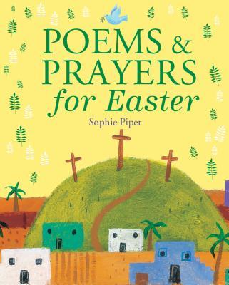 Poems & Prayers for Easter
