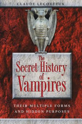 The Secret History of V ires: Their Multiple
