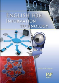 ESP: English for Information Technology