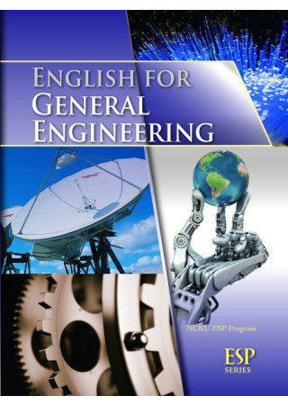 ESP: English for General Engineering