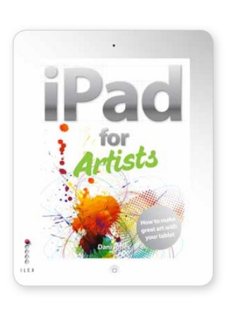 The iPad for Artists