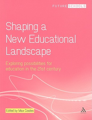 Shaping a New Educational Landscape: Explorin