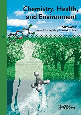 Chemistry, health, and environment /