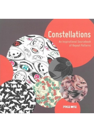 Constellations: An Inspirational Sourcebook o