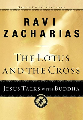 The Lotus and the Cross