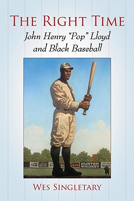 The Right Time: John Henry