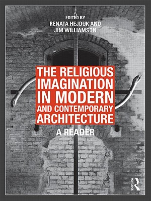 The Religious Imagination in Modern and Conte