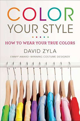 Color Your Style: How to Wear Your True Color