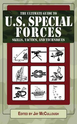 The Ultimate Guide to U.S. Special Forces Ski