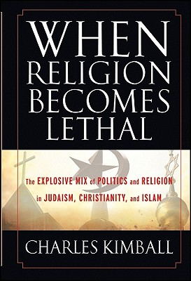 When Religion Becomes Lethal: The Explosive M