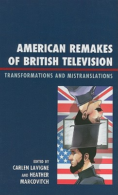 American Remakes of British Television: Trans