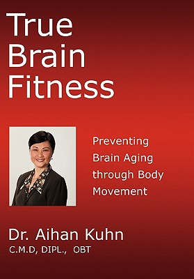 True Brain Fitness
