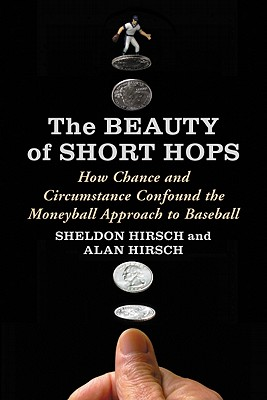 The Beauty of Short Hops: How Chance and Circ