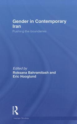 Gender in Contemporary Iran