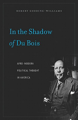 In the Shadow of Du Bois: Afro~Modern Politic