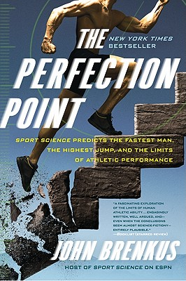The Perfection Point: Sport Science Predicts