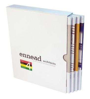 Ennead Profile Series