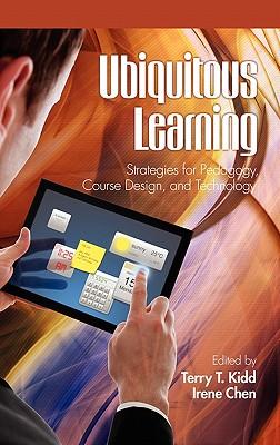 Ubiquitous Learning: Strategies for Pedagogy