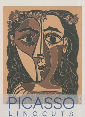Picasso: Linolschnitte  Linocuts