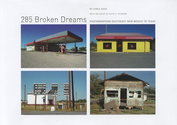 285 Broken Dreams