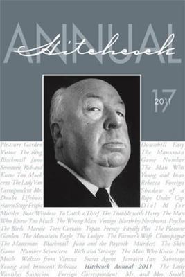 Hitchcock Annual 2011
