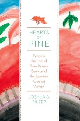 Hearts of Pine: Songs in the Lives of Three K