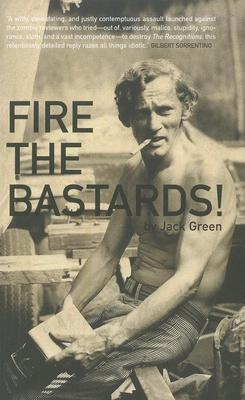 Fire the Bastards^!