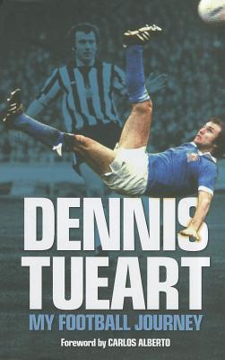 Dennis Tueart